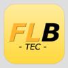FLB TEC