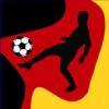 Fussball Deutschland Live - Bundesliga Spiele, Ergebnisse, Rangliste, Nachrichten, TV