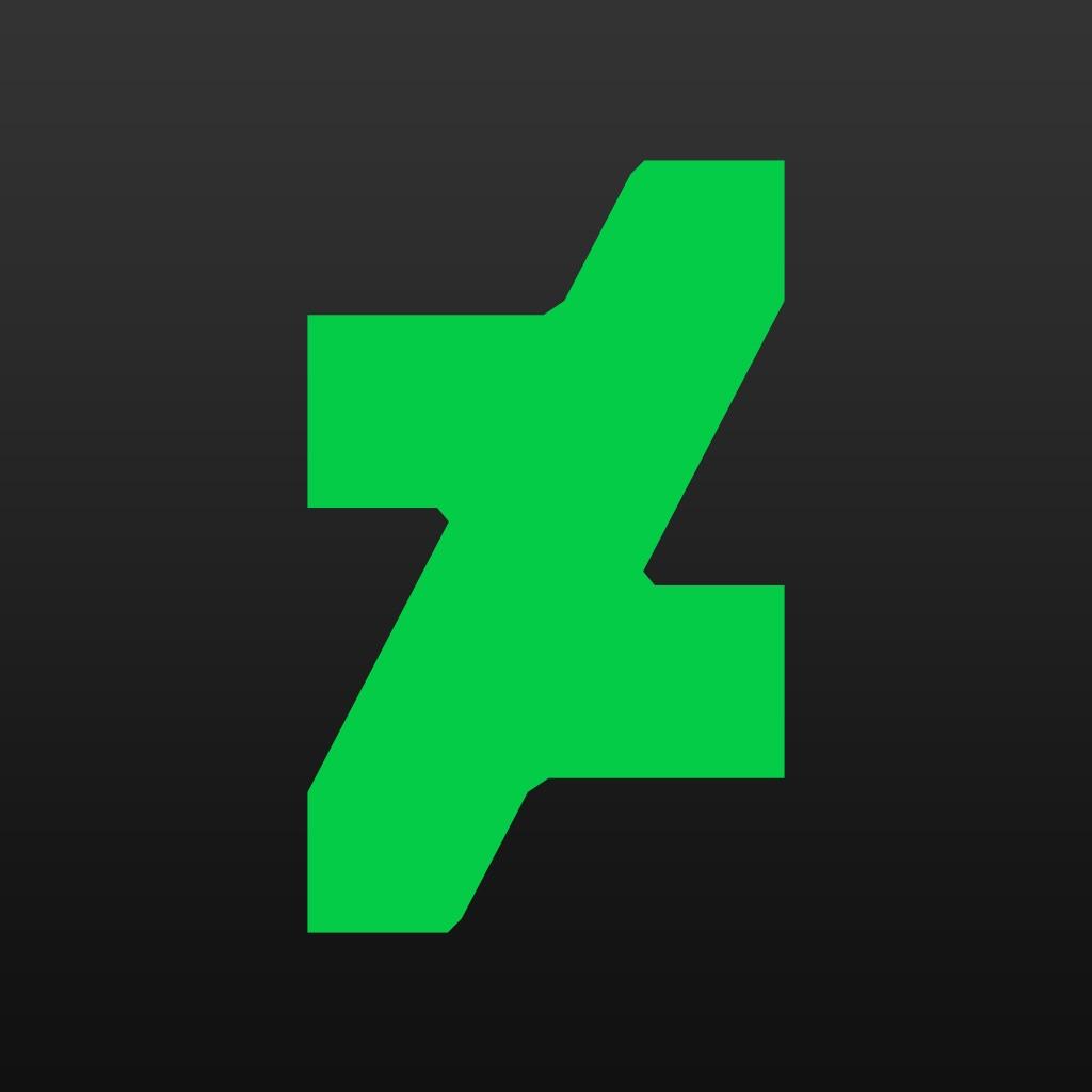 Deviantart On The App Store