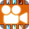 LightDV - Camara de Video HD