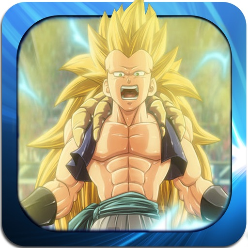 dragon ball z tap battle english apk download android