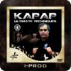 KAPAP - Ultimate Techniques