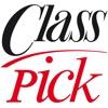 Classpick