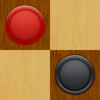 Draughts Premium