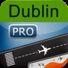 Dublin Airport HD + Flight Tracker DUB
