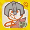 Draw a Stickman: EPIC HD Wiki