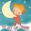 La Prendo Io La Luna