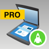 My Scans PRO, best document scanner - TOP APP d.o.o.