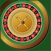 カジノ・ルーレット攻略ツール