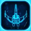 Space Race — АвтомобильГонки ИгрыБесплатно.