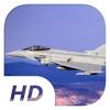 Counter Attack - Fly & Fight - Flight Simulator