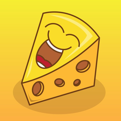 Say Cheez