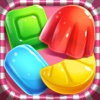 Super Candy Party HD