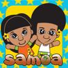 Little Learners Samoa
