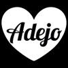 Adejo(アデージョ)