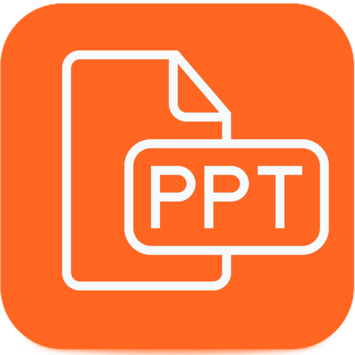 Templates for MS PPT