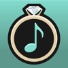 WeddingDJ - Plan and play your wedding music