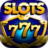 Vegas Heart's Slots Casino - play lucky boardwalk favorites of grand poker and more