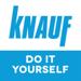 Guide du bricolage Knauf