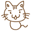 お絵描きアプリ-思い出らくがき帳-