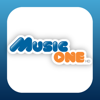 HKBN MusicOne for iPad