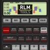 RLM-19BII