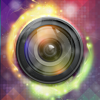 Apex Slow-Shutter Cam &  Photo-Lab Editor- Fast Edits Edition PRO