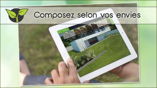 MyGarden 3D on the App Store