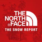 The Snow Report icon
