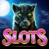 Jackpot Panther Casino Slots: A Wild Vegas Casino Game