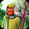 Viking Saga: New World (Freemium)