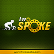 TwoSpoke Bike Cycling Forum icon