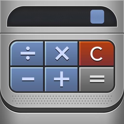 升级计算机:Calctimate – The revolutionary calculator【多样计算功能】