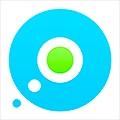 Zenly 位置情報アプリ - 家族や友達のためのリアルタイム追跡アプリ。