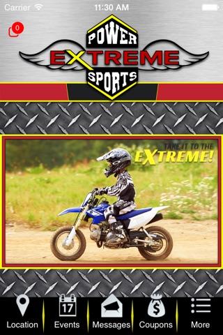 Extreme Power Sports screenshot 1
