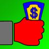 Geld verdienen leicht gemacht!