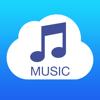 Ascella Apps - Musicloud - Music Player For Cloud Platforms.  artwork