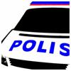 PolisNytt