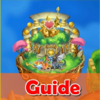 Guides and Breeding for Dragon City