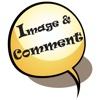 Image&Comment comment