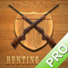 Hunt Pro - Calls and Solunar Calendar