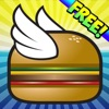 Burgers Ahoy! - Free