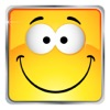 Emoji Pimp