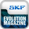 SKF Evolution