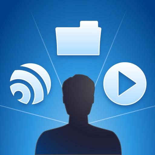 EMC Documentum Mobile