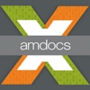 Amdocs Mobile Dashboard