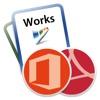 Works Converter works