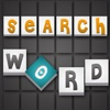 Search Word Block Puzzle Pro - best word search board game