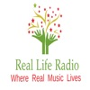Real Life Radio Official