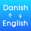 QuickDict Danish-English